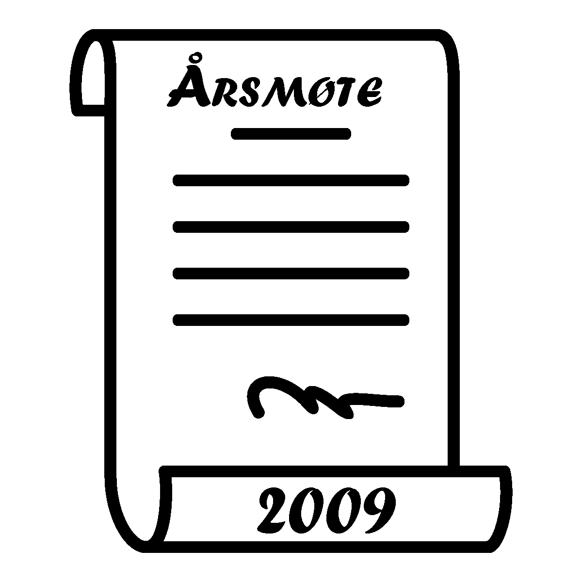 Arsmote%202009.png