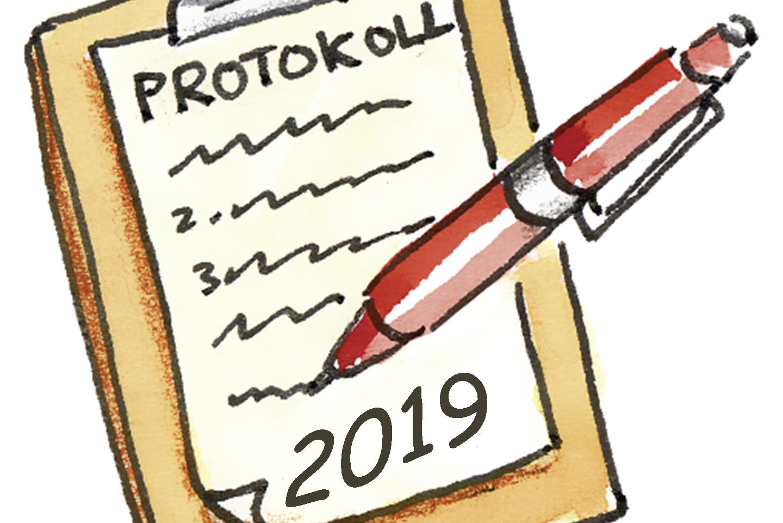 Protokoll%202019.jpg