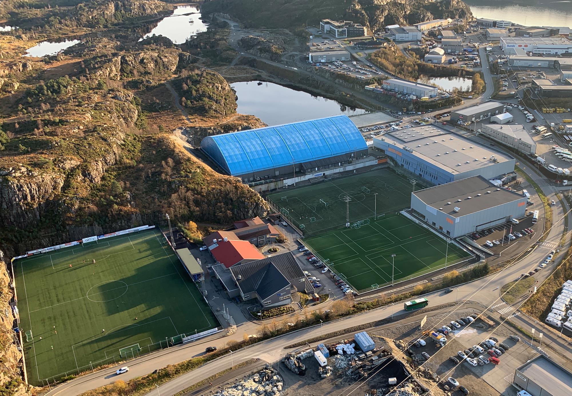 Luftfoto%20Idrettsparken6%20%28Copy%29.jpg